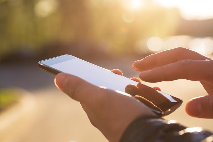 電話 マッチング アプリ
