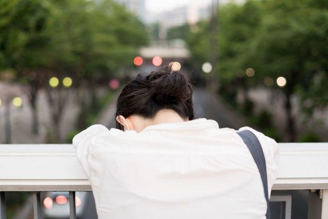 婚活恋活アプリ 8. コミュニティに入っていない