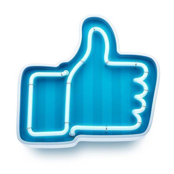 マッチングアプリ Facebookなしでマッチングアプリに登録したい!