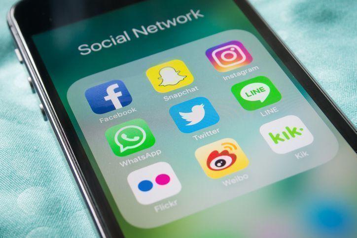 マッチングアプリ Facebookなしで利用できる安全なおすすめアプリ9選!