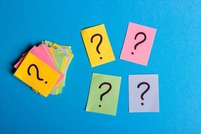 マッチングアプリ マッチングアプリって実際どうなの?