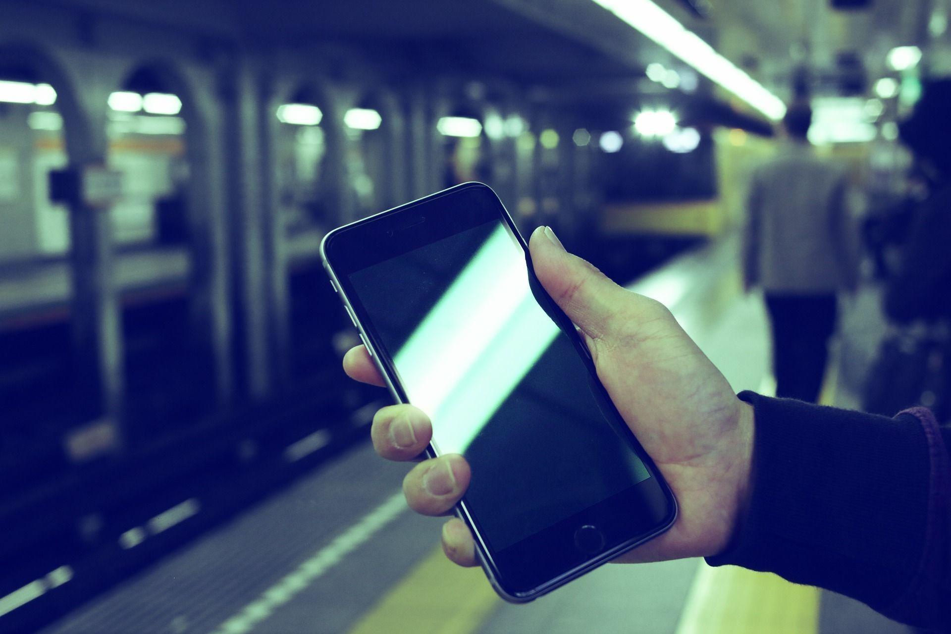 オタク オタク向けのアプリの使用のコツ