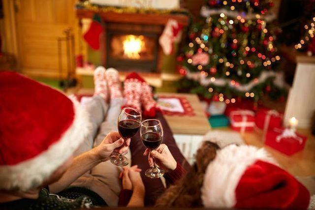 マッチングアプリ クリスマスなどイベントが近い