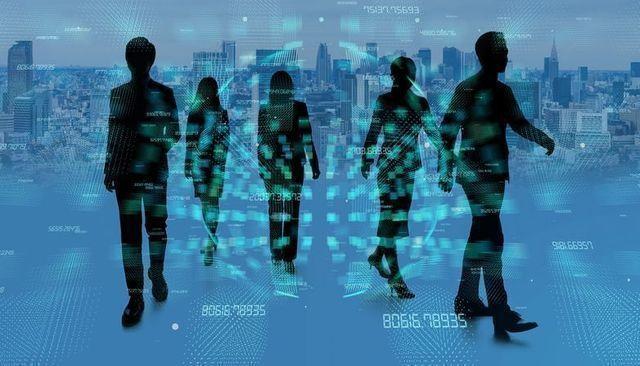 マッチングアプリ メッセージの回数や頻度は人によって様々