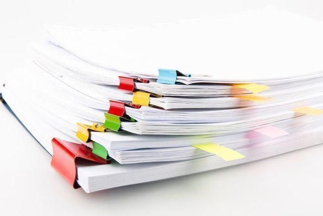 マッチドットコム 5. 証明書の提出が少ない