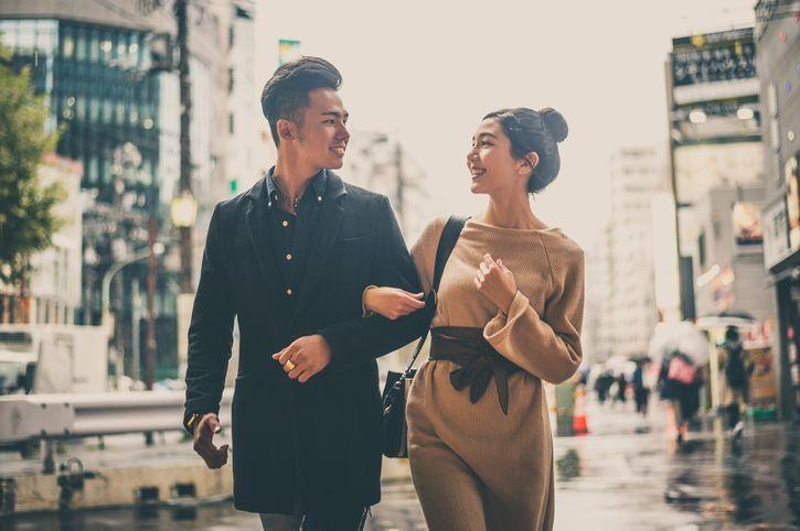 マッチングアプリ マッチングアプリで出会った人と付き合うための5つのコツ