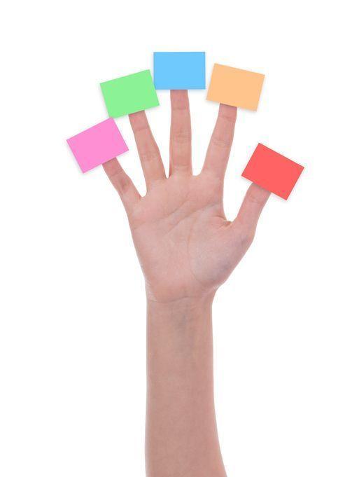 マッチングアプリ これだけは抑えよう!マッチングの5つのコツ