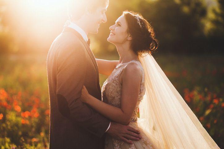マッチングアプリ マッチングアプリで出会って結婚する人が増えている!