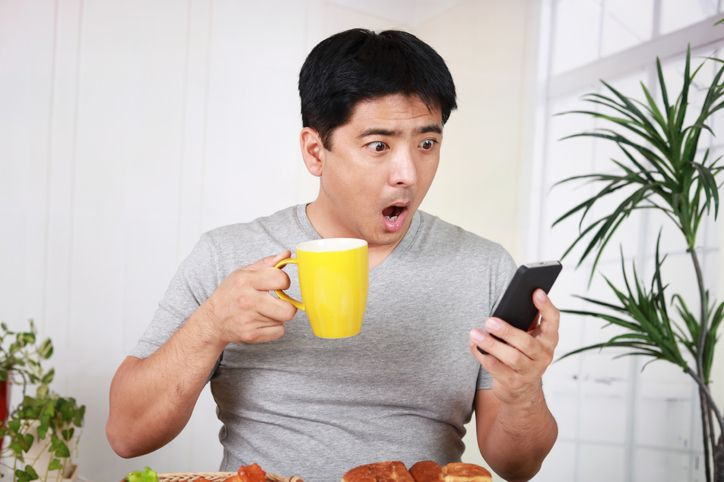 マッチングアプリ 身バレが怖い!マッチングアプリで知り合いにバレることってあるの?