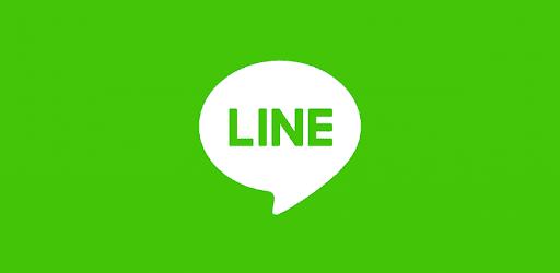 マッチングアプリ Q. LINE移行の一番良いタイミングは?