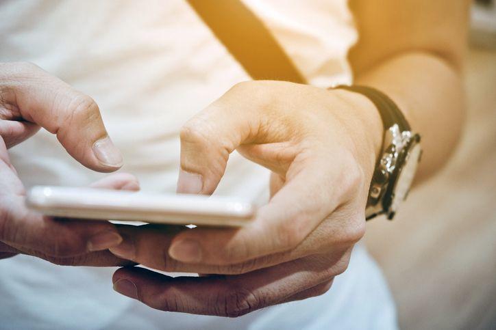 マッチングアプリ 複数のマッチングアプリを掛け持ちする時の注意点