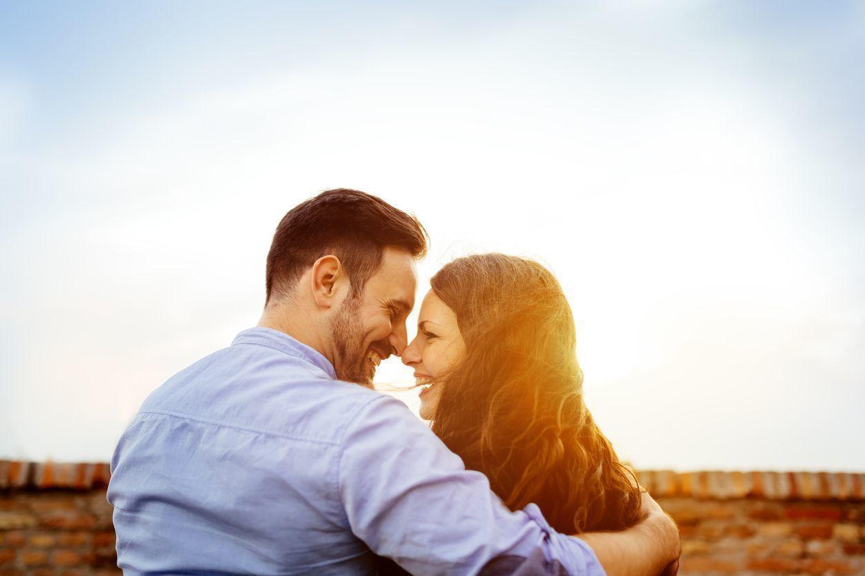 外国人 日本女性が外国人彼氏を欲しい理由って?