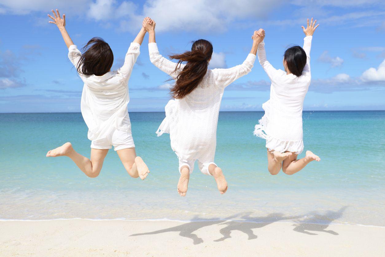 Omiai 全女性会員2018年より無料で利用可能