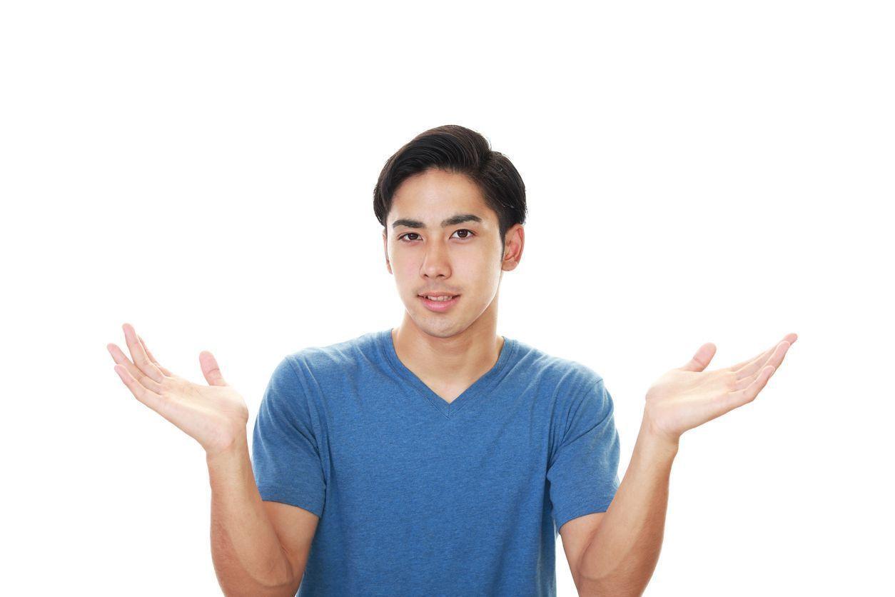 Omiai 口コミ検証6.実際、Pairs(ペアーズ)と比べてどう?どっちが良いのか
