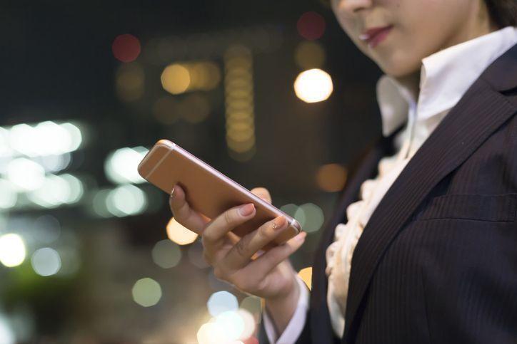 マッチングアプリ おすすめの電話のかけ方タイミング