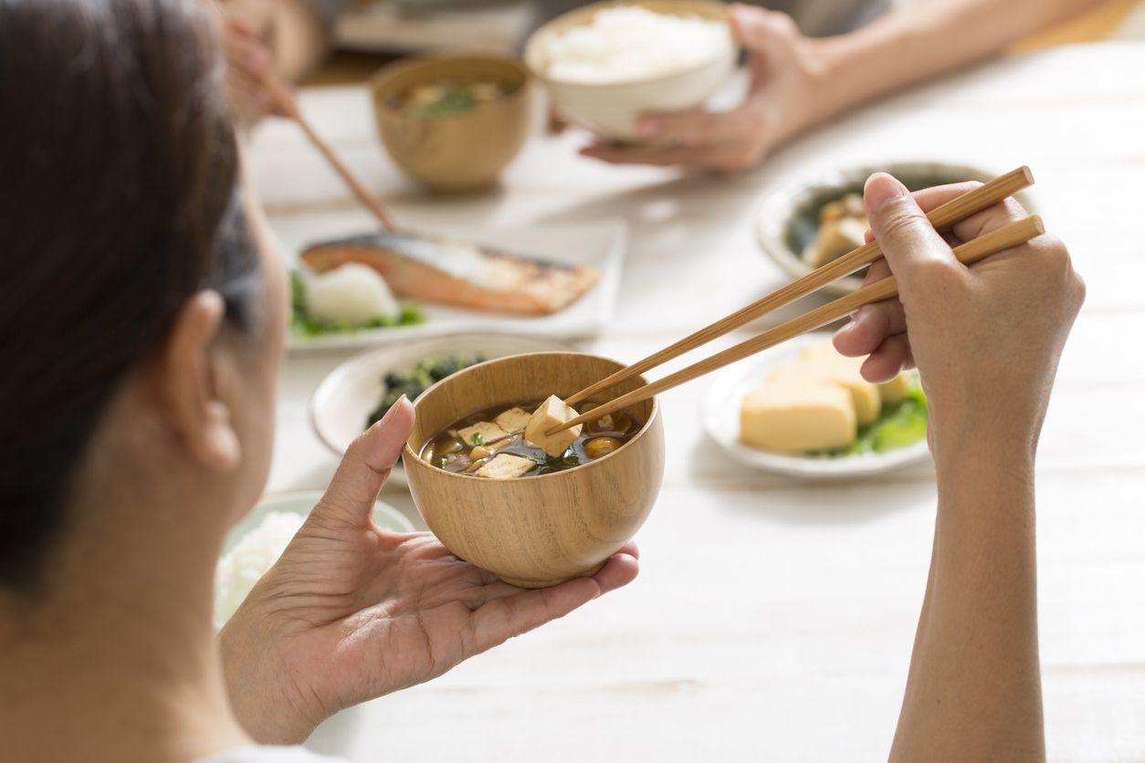 外国人 日本文化を押し付けない