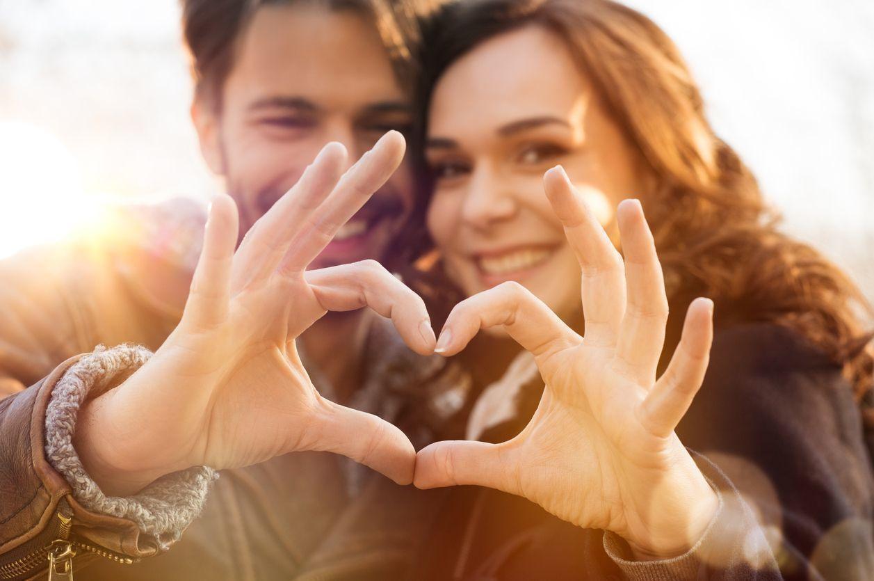 外国人 文化や宗教を理解することは愛情にも繋がる