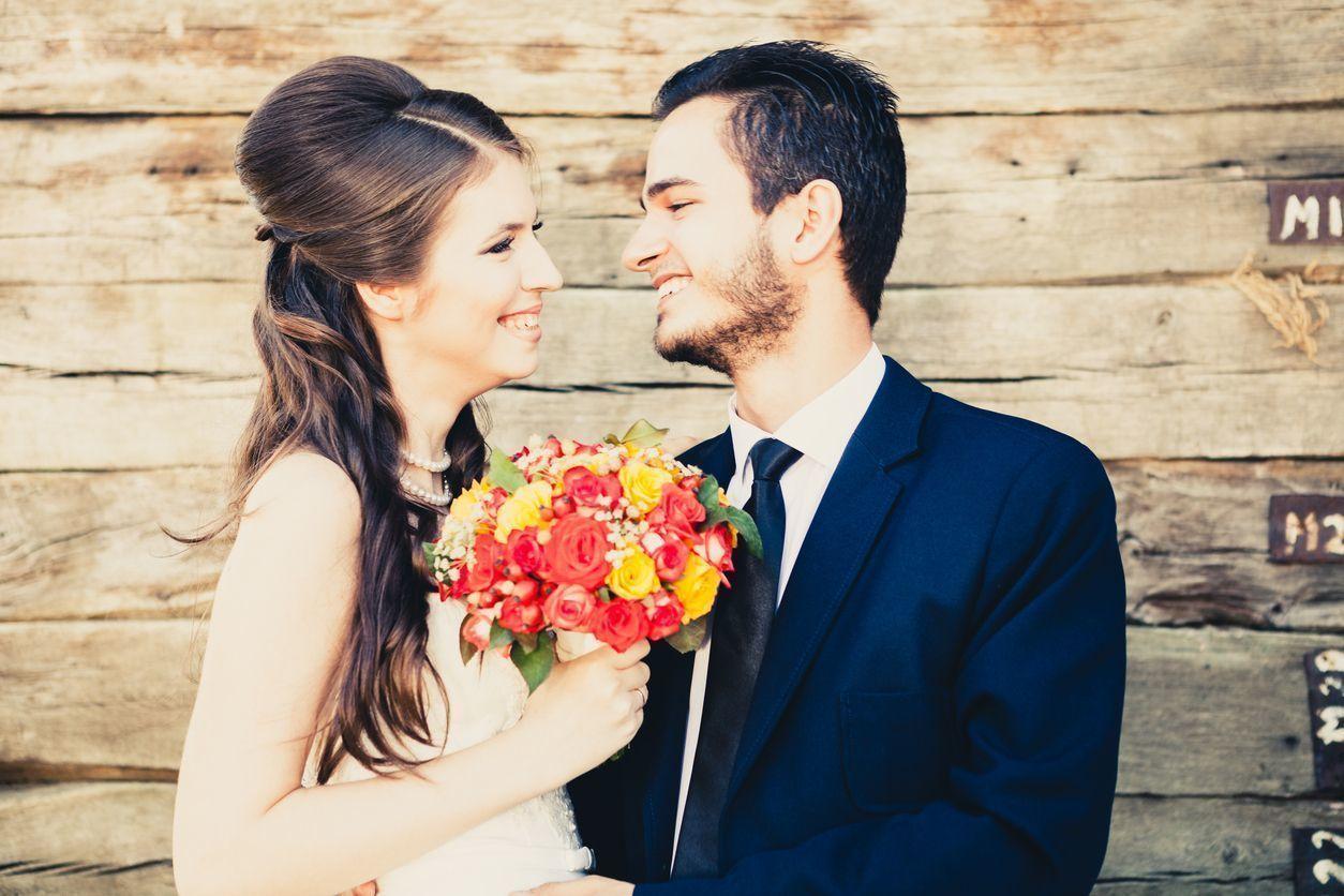 外国人 結婚を意識しているなら『ビザ』について知ろう