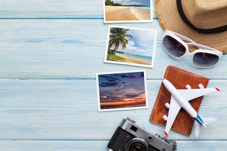 マッチングアプリ サブ写真に加えておきたい4枚の写真