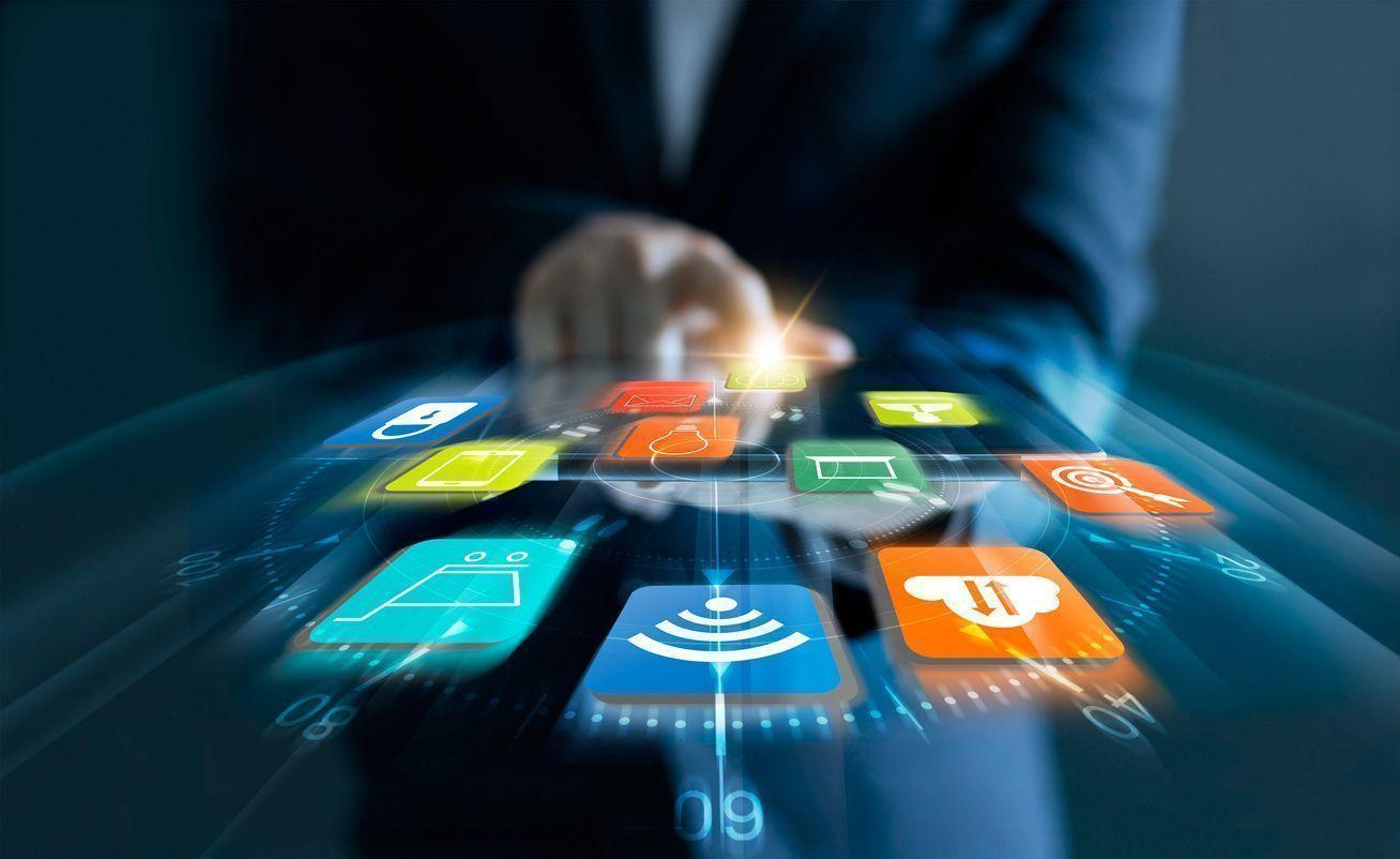 マッチングアプリ 安全なマッチングアプリの選び方