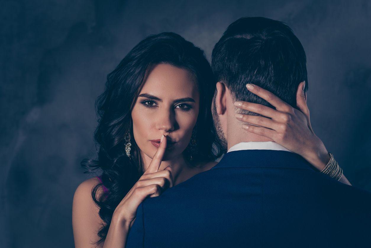 マッチングアプリ 既婚者が多い遊び目的が多い出会いアプリに注意