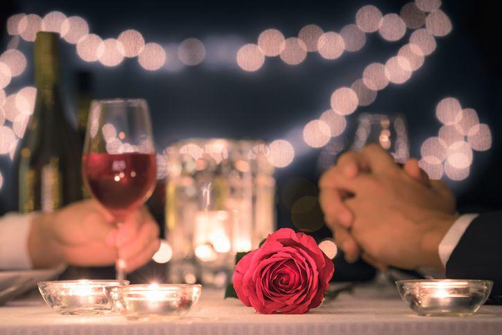 マッチングアプリ マッチングアプリで出会った人をデートに誘うタイミングはいつ?