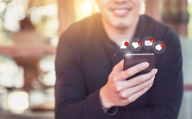 マッチングアプリ 話題の広げ方会話の続け方のコツ