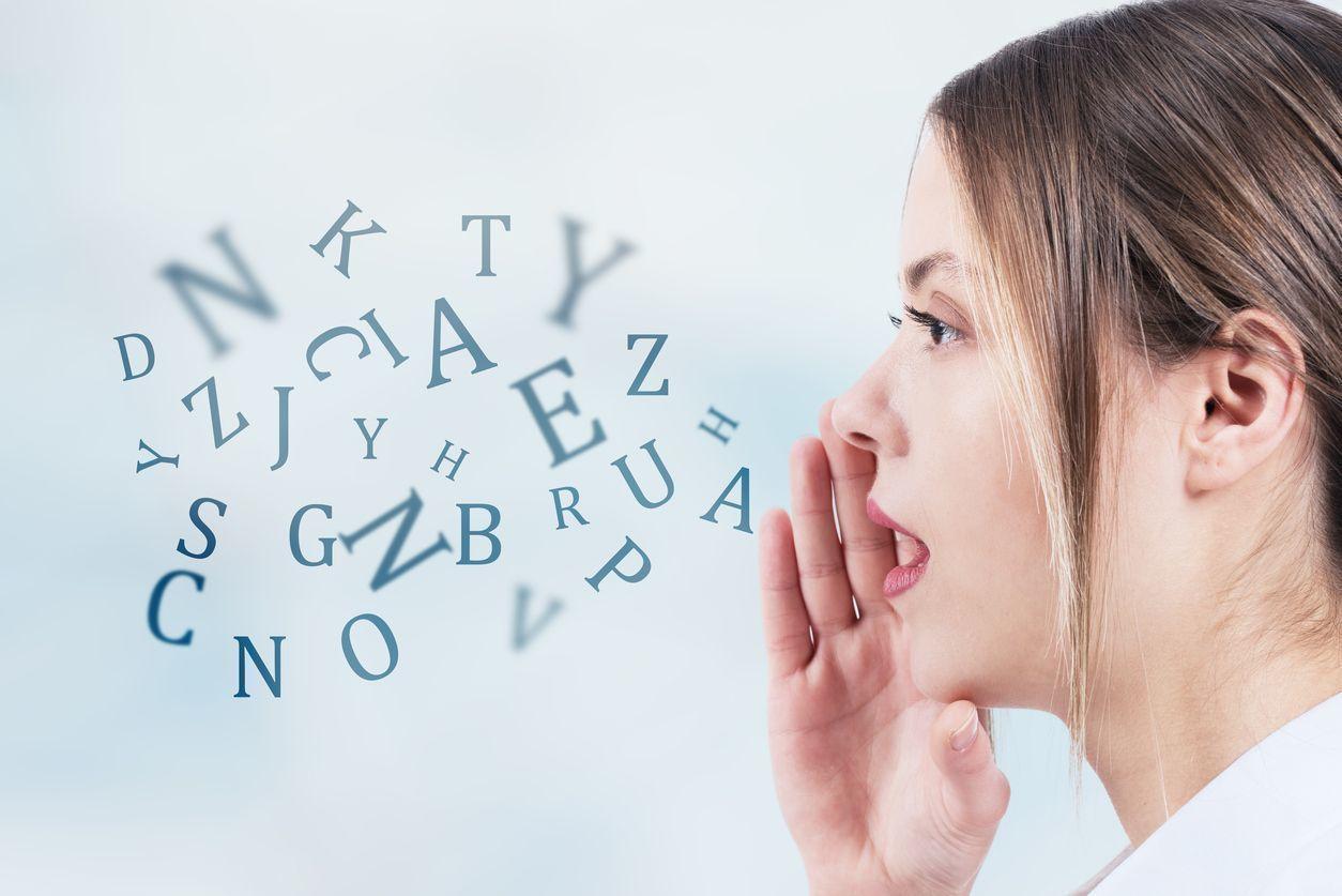 外国人 語学力も向上!語学交流サイトを利用する