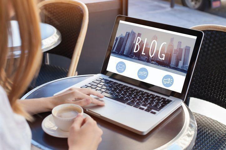 Omiai おまけ:婚活ブログを始めて見えてきたこと