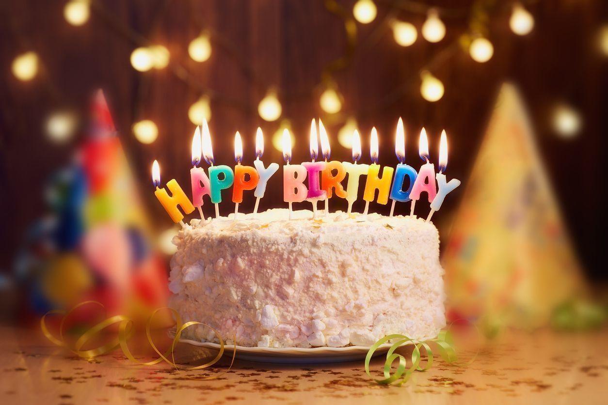 彼氏を作る方法 1位 自分の誕生日