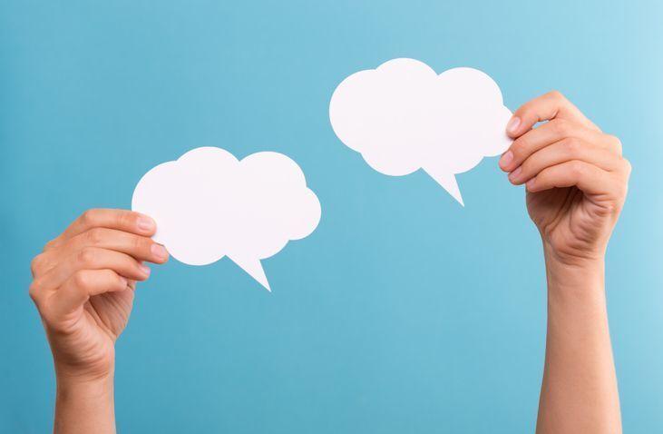 マッチングアプリ 相手に嫌われない敬語からタメ口への変え方