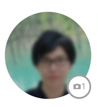 ワクワクメール 【2】モテるプロフィール写真を撮ろう