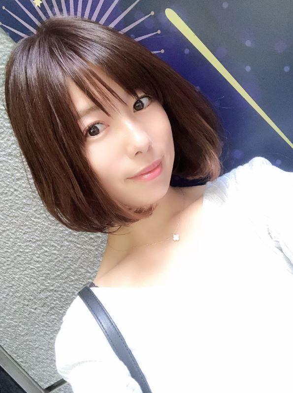 YYC(ワイワイシー) 鈴木優梨(すずきゆうり)さん(過去出演)