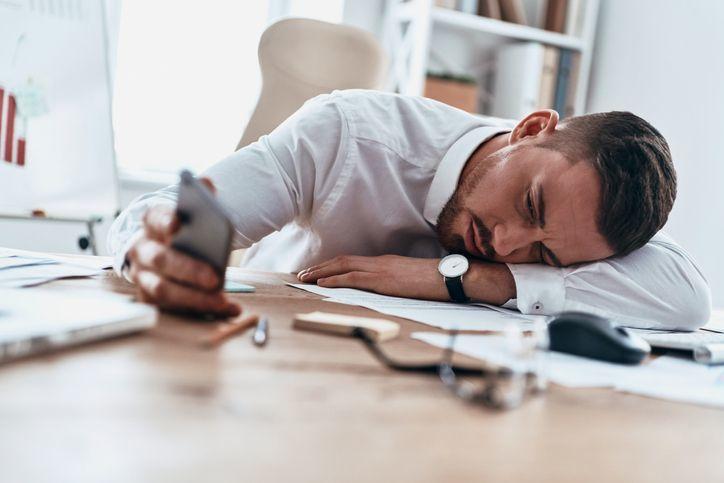 マッチングアプリ マッチングアプリに疲れた時の対応策