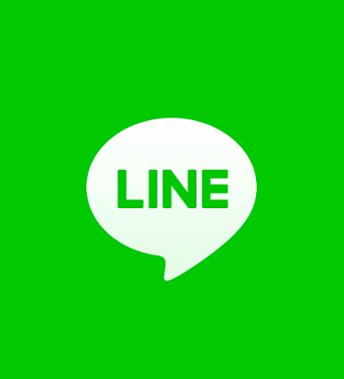 マッチングアプリ マッチングアプリでLINE(ライン)交換をするメリット