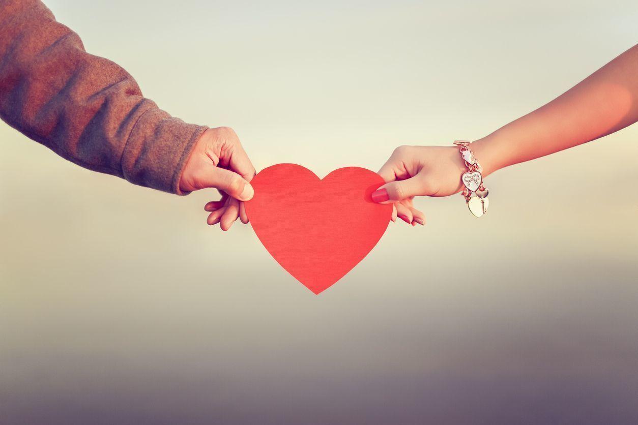 彼氏を作る方法 婚活サイトに登録して結婚した体験談