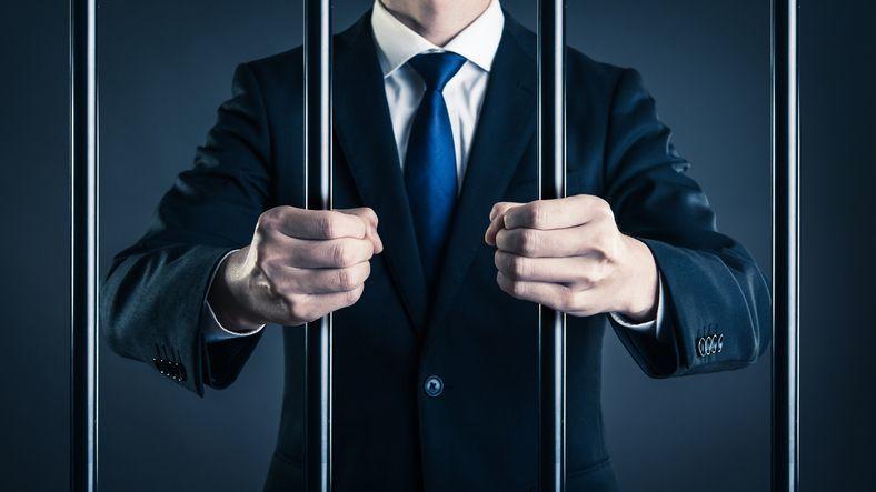 パパ活 結論:パパ活は違法ではないが、犯罪になるパターンがある