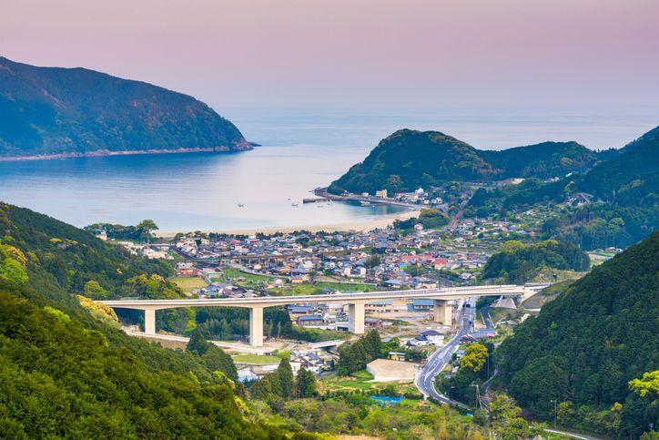 マッチングアプリ 三重県でおすすめの出会い系マッチングアプリ7選