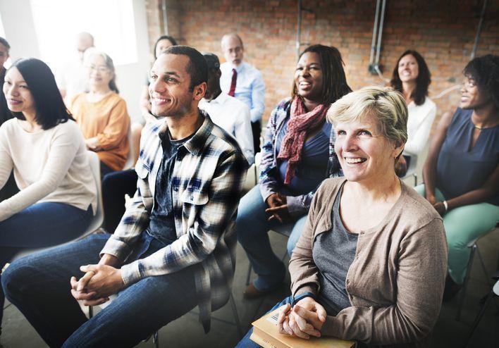 社会人 大人社会人が習い事を始める4つのポイント