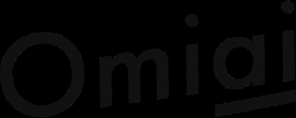 Omiai(オミアイ)