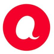 atomo(アトモ)