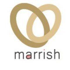 marrsh(マリッシュ)