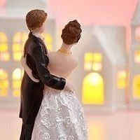 【2018年版】東京でおすすめの人気結婚相談所ランキング!口コミ・料金を徹底比較