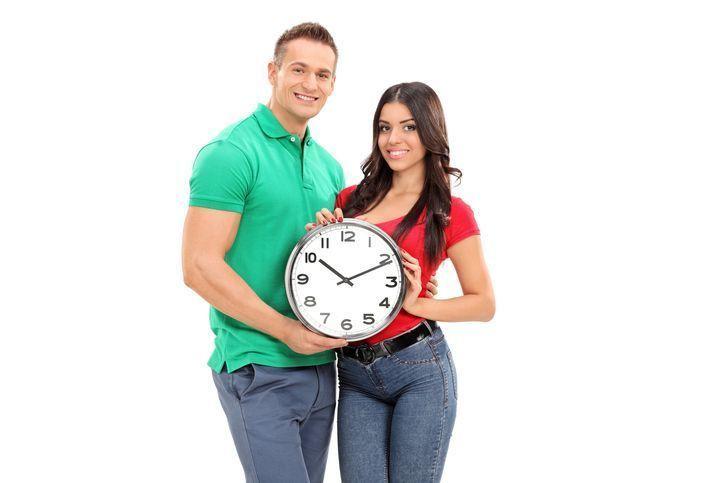 結婚相談所での交際期間はどのくらい?平均期間と交際の秘訣まとめ