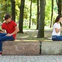 結婚相手にふさわしい女性の見極める方法とは?失敗しない選び方6つのポイント