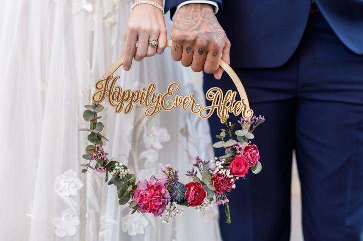 幸せになれる結婚相手の正しい選び方とは?誠実な男性を見極める方法まとめ