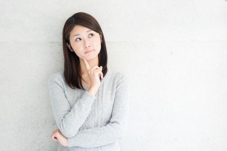 「結婚したいけど相手がいない」のはなぜ?女性に告ぐ本気で取り組む婚活法とは