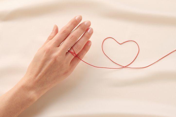 【体験談】合コン番長がネット婚活に挑戦!Yahooパートナーで赤い糸を掴むまで