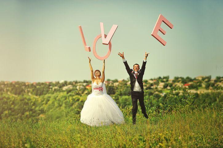 結婚したい・したくない派の意見をまとめてみた!男女の結婚観を徹底調査
