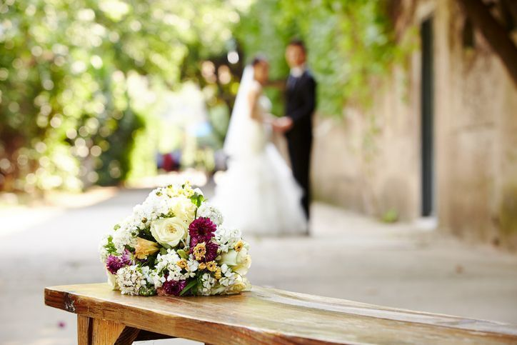 【体験談】ソロ行動のスペシャリスト、婚活に挑む!〜恋がしたいなら行動あるのみ〜